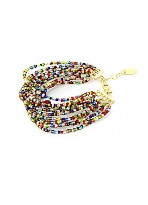Kumari Bracelet