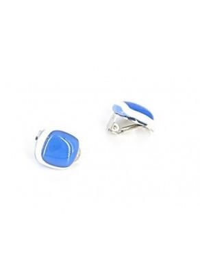 Murano Earrings Zita