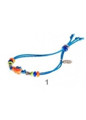 Snaky Bracelet