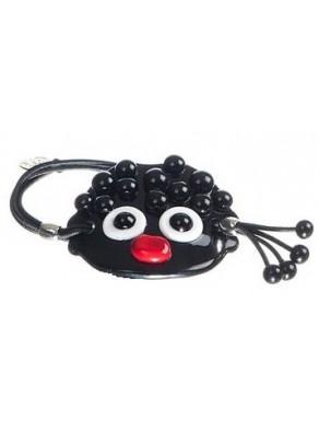 Noy Bracelet / Hair elastic