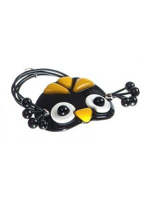 Bufy Bracelet / Hair elastic