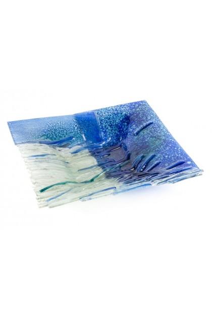 """Sea Life"" Platter"