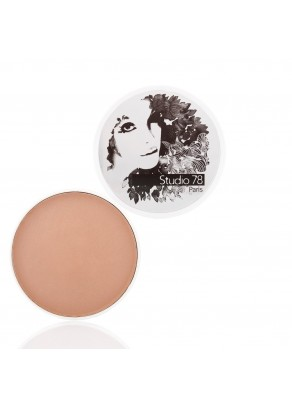 WE EVADE Bronzing Organic Powder