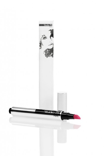 LET'S GET MARRIED Liquid Organic Lipstick