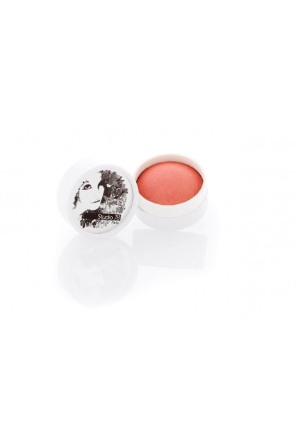 WE WALK Organic Blush