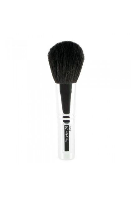 WE SEDUCE Blush Brush