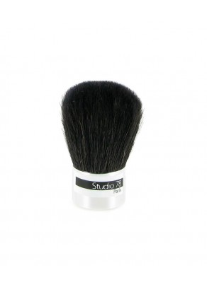 WE DOLL UP Powder Brush