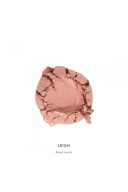 Luminous Shimmer Blush