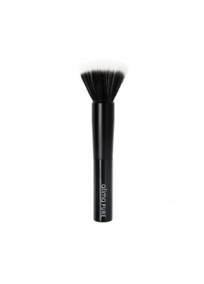 Professional Soft Focus Brush