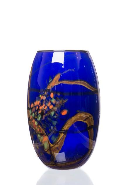 Vaza Cobalt Dare