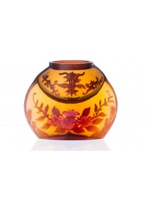 Adore Vase - Galle type