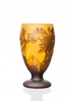 Acorns Vase - Galle type