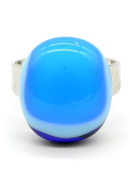 Zita Ring