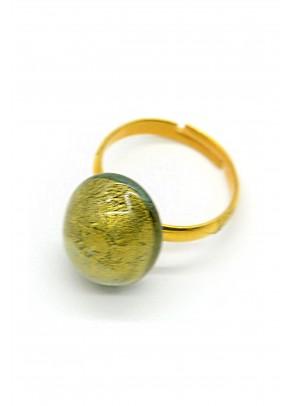 Norina Ring