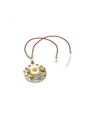 Necklace Noelia