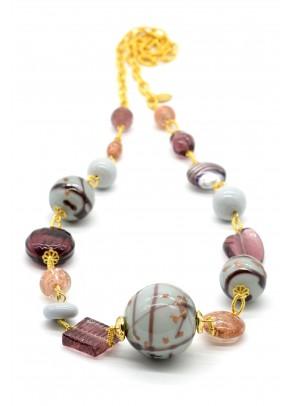 Gioconda Necklace