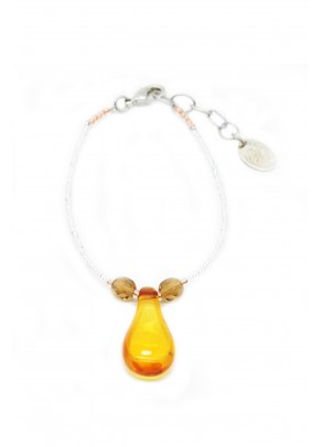 Drop Candy Bracelet