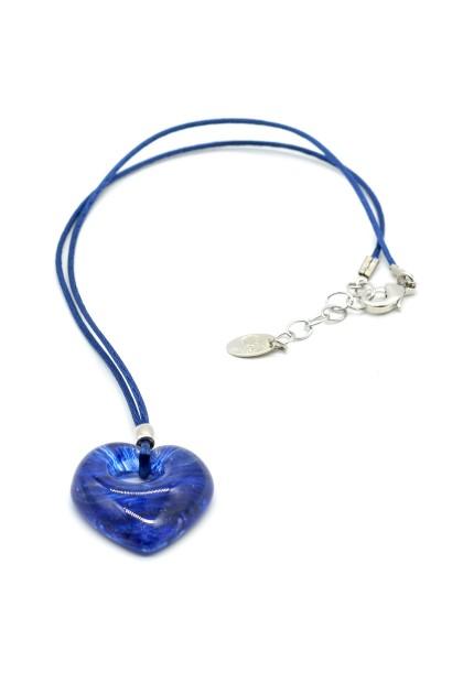 Mini Cuore Necklace