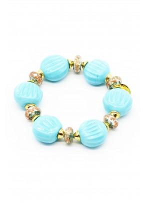 Rada Bracelet