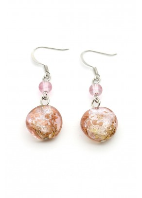 Minerva Earrings - 67