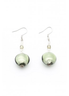 Minerva Earrings - 70
