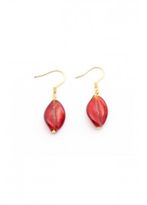 Minerva Earrings - 72