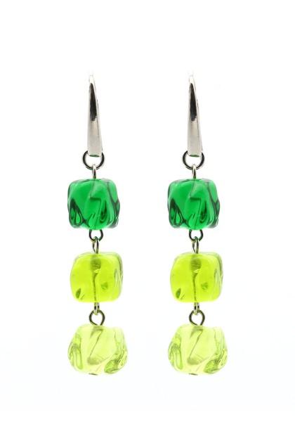Vika Earrings