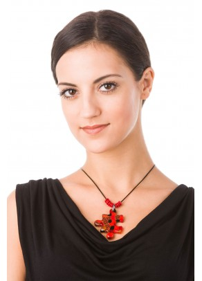 Riana Necklace