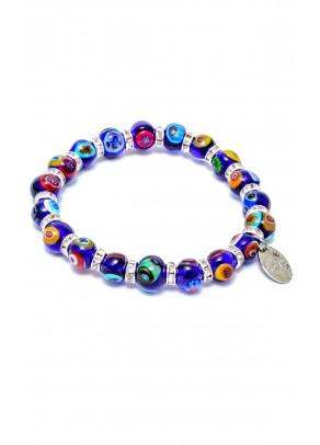 Karma Mozaic Bracelet