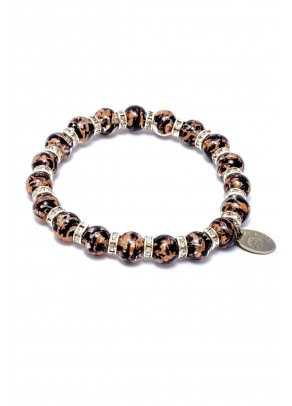 Karma Sommerso Bracelet