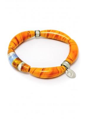 Noemi Bracelet