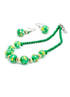 Murano Set Cindy - 2 piece
