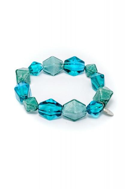Rovena Bracelet
