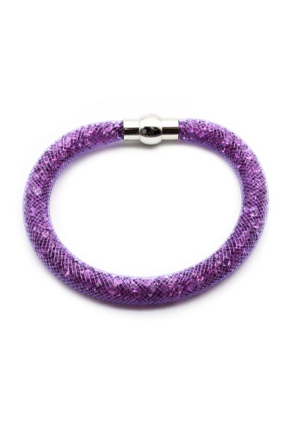 Milleluci Bracelet