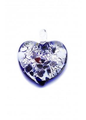 Passione Pandantiv - Silver Moon