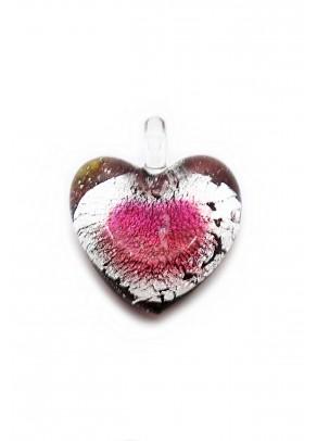 Passione Pandantiv - Melting Heart