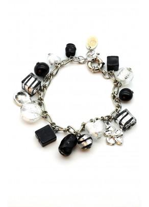 Lala Bracelet