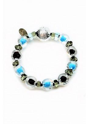 Islanda Bracelet