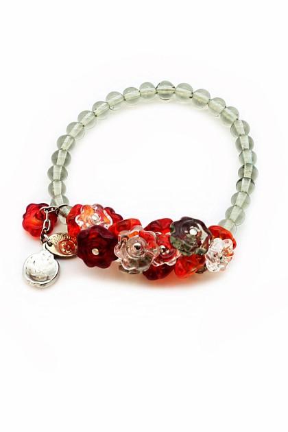 Fleur Bracelet