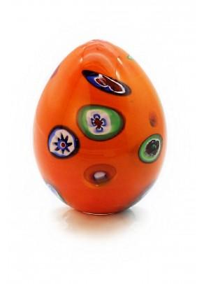 Mozaic Easter Egg