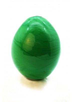 Mono Easter Egg