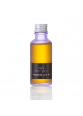 Revitalising Facial Oil - 5ml