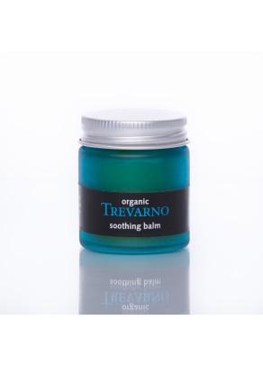 Crema bio calmanta pentru pielea sensibila cu musetel, lavanda si sunatoare - 15ml