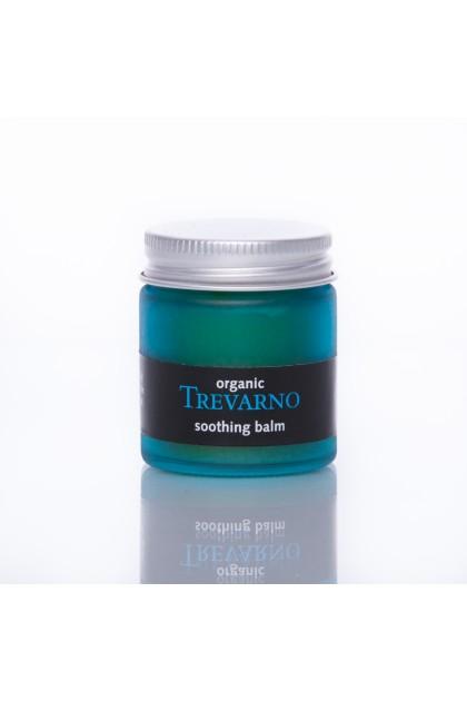 Crema bio calmanta pentru pielea sensibila cu musetel, lavanda si sunatoare