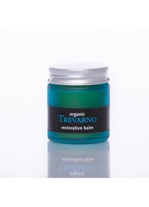 Crema bio antibacteriana cu propolis, cimbru si lavanda - 60ml