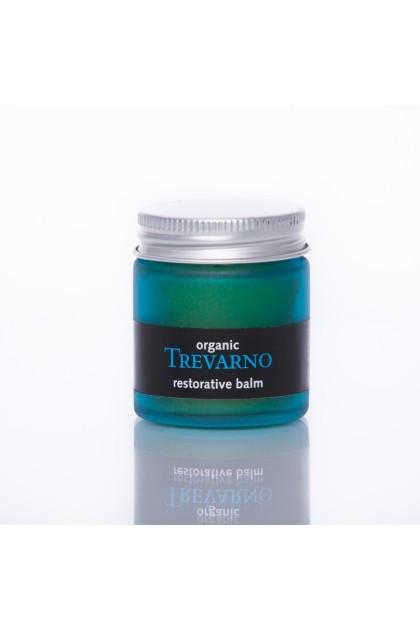 Crema bio antibacteriana cu propolis, cimbru si lavanda