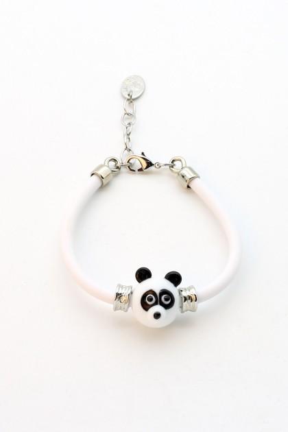 Ursi Bracelet