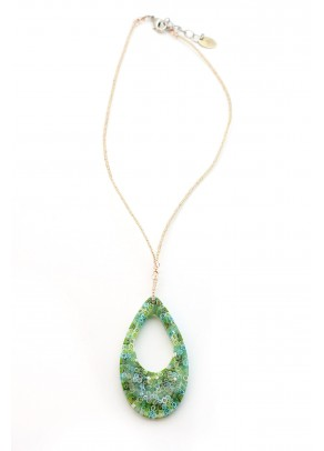 Miruna Necklace