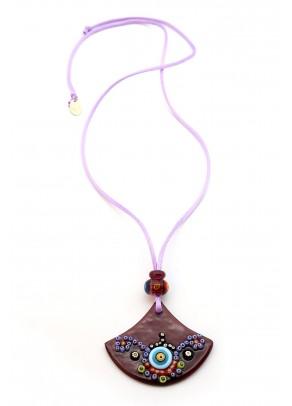 Mandi Necklace