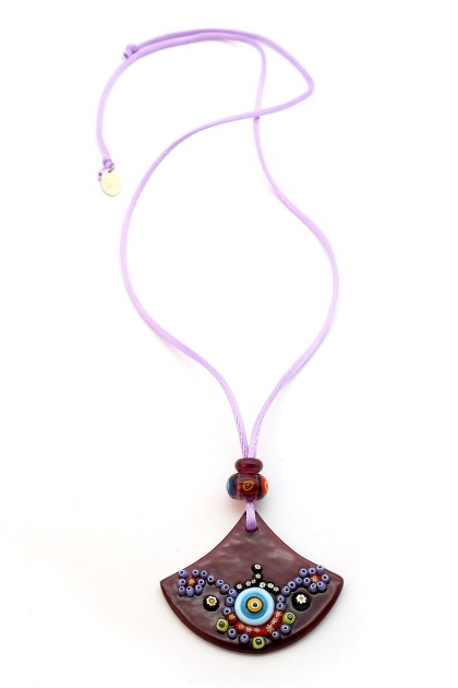 Necklace Mandi
